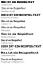 Indexbild 6 - Autoaufkleber WUNSCHTEXT Frontscheibenaufkleber Schriftzug Sticker Tuning 55cm