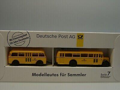 Postbus Verspätung Geld Zurück