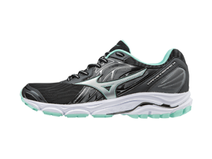Mizuno Wave Inspire 14 Womens Running shoes (B) (03) FREE AUS DELIVERY