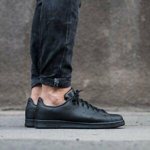 adidas Stan Smith Men's Shoes M20327