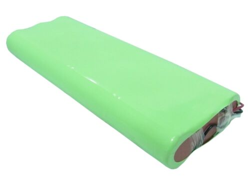 UK Battery for Ecovacs Deebot D550 LP43SC1800P12 14.4V RoHS