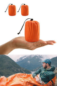 Reusable-Emergency-Sleeping-Bag-Thermal-Waterproof-Survival-Campin-Travel-Bag-hi