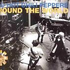 Around the World [Single] by Red Hot Chili Peppers (CD, Aug-1999, Wea/Warner)