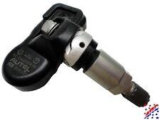 Autel Mx Sensor 315mhz Programmable Tpms Tire Pressure Sensor Kit 88900