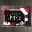 53-96-qm-Fussmatte-Weihnachten-Winter-at-Home-Des-942-Tafel-40-cm-60-cm
