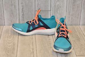 40b0dd2db0b30 Image is loading Adidas-Running-PureBOOST-Xpose-Sneaker-Women-039-s-