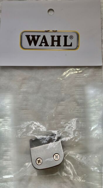 WAHL REPLACEMENT BLADE WA59300 for LiITHIUM ION TRIMMER / WET & DRY TRIMMER.