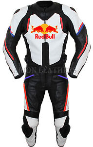 EV-Motorcycle-Motorbike-2Pcs-Leather-Suit-new-design