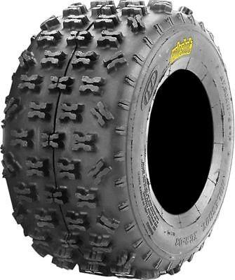 "ITP Tires HOLESHOT HD Rear Tire 20/"" 20 x 11-9 20-11-9 6 Ply ATV MX Offroad"