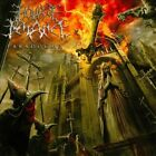 Paradogma by Hour of Penance (CD, Mar-2010, Unique Leader Records)