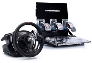 Thrustmaster-T500-RS-PC-PS3