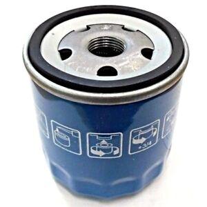 Oil Filter For FIAT ALFA ROMEO CHRYSLER LANCIA MASERATI PLYMOUTH VW Sw 4228326