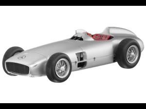 Orig. Mercedes-Benz 2,5-l-Formel-1-Rennwagen 1954 (W196 R)   1 43   B66040584