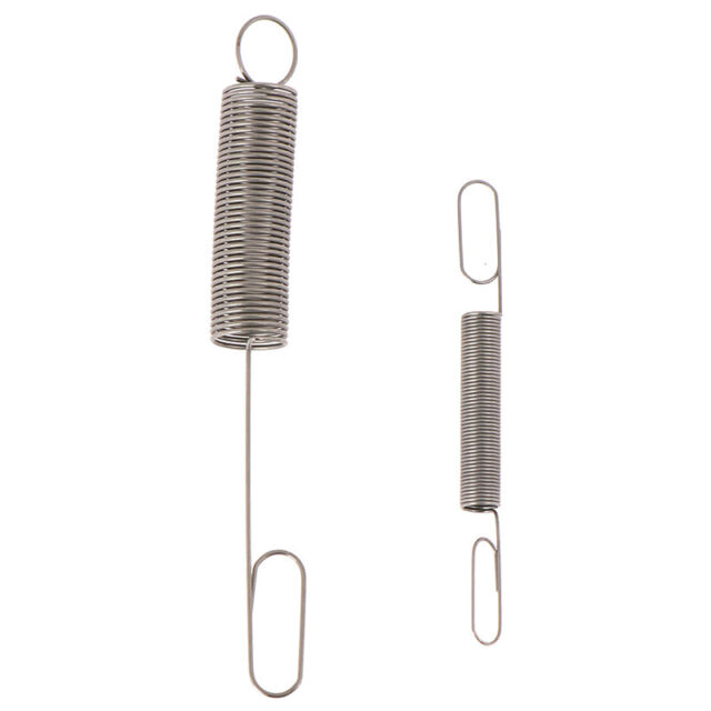 2PCS Governor Springs FITS 691859 692211 262759 Lawn Mower