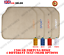 Tailored-Carpet-Car-Mats-With-Heel-Pad-FOR-Ford-C-Max-FRC-WITH-LOGO-2015 thumbnail 7