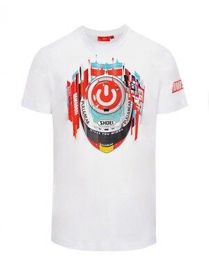 Marc Marquez 2018  Special Austin GP T/'Shirt 18 33028
