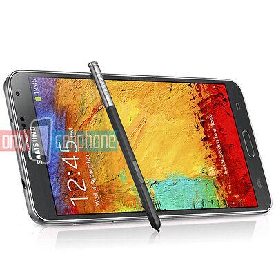 Original Samsung Galaxy Note 5,4,3,2, Edge, Tab 10.1, 8.0 Stylus Pens Wholesale