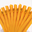6-24inch Crafter/'s /&FGDQRS 10pcs Nylon Coil Zippers Tailor Sewer Craft