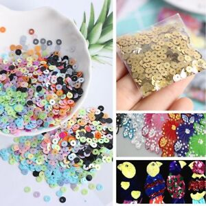 1000pcs-bag-Home-Decor-Faceted-Bead-Sewing-Paillette-Loose-Sequin-Wedding