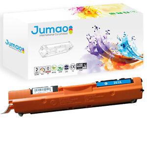 Toner-Jumao-compatible-pour-HP-Color-LaserJet-Pro-MFP-M176N-M170-Series-M177FW