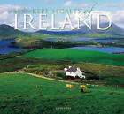 The Best Kept Secrets of Ireland by Kevin Eyres (Hardback, 2010)