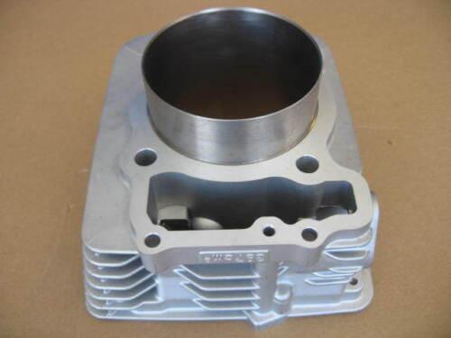 NEW TRX400EX 400EX STD BORE CYLINDER PISTON GASKET KIT Fit All Year