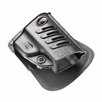 Fobus Standard Holster Rh Paddle Px4 Beretta Px4 Storm (compact And Full Size),