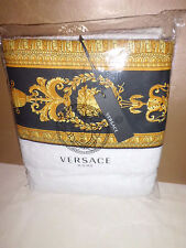 Gianni  Versace Home Barocco  Maxi Towel  Beach