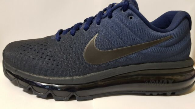 basket air max 2017 gs 851622