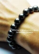 Hematite Bracelet - Healing stone, Reiki, Crystal therapy