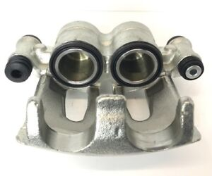 FITS-MERCEDES-BENZ-SPRINTER-FROM-2006-FRONT-RIGHT-DRIVER-SIDE-BRAKE-CALIPER-NEW
