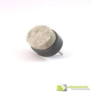 professionale-chiodo-scivola-FILTRINI-PER-MOBILI-OVALE-40X25mm-di-alta-qualita