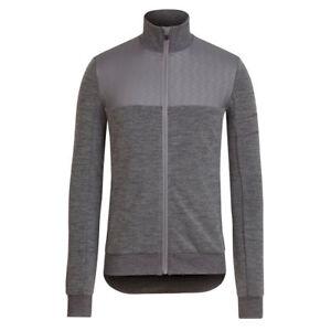 Various Jacket Rapha Grey Bnwt Sizes Track w77tqUxE