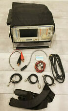 Ifr 2948 Low Phase Noise Communications Service Monitor