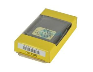 SpectraLink BPX100 I640 Wireless Telephone Replacement Battery - New