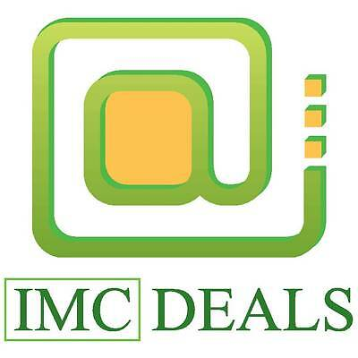 IMCDEALS_store2