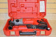 Milwaukee 5262-21 1'' SDS Plus Rotary Hammer Kit *USED ONCE*