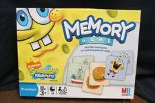 Smoby 109498810Bob léponge Ananas Playset Simba Smoby