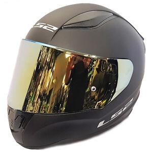 Casque De V/élo De Montagne Et De Route R/églable pour Hommes//Femmes Adultes Opportune Casque De Moto De V/élo Adulte LIJUMN Casque De Moto avec Visi/ère De Lunettes