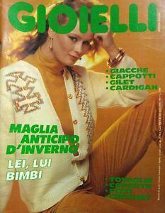 GIOIELLI-N-10-1981