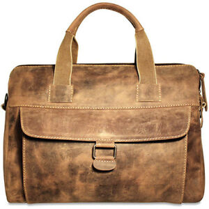 Marron Arizona Nighter Over Sac En Jack Jour Collection Georges O1x5a8