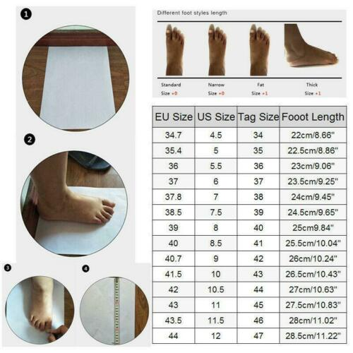 Womens Western Mid Heels Zip Up Ankle Boots Ladies Cowgirl Cowboy Winter Booties
