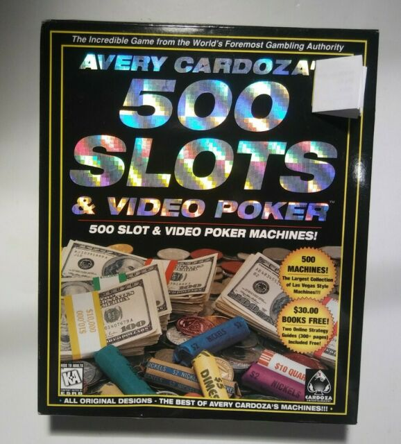 Twin Arrows Casino - Secret Party Slot
