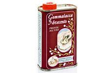 Gommalacca pronta all'uso 250 ml. NOVECENTO gualtiero meazza V78
