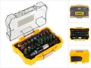 DeWalt-32-Piece-XR-Professional-Magnetic-Screwdriver-Bit-Accessory-32-Pc-Set