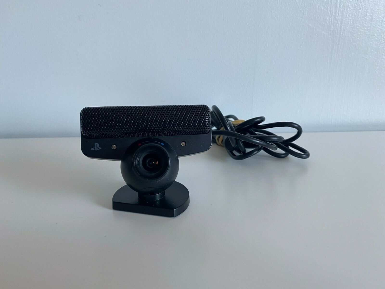 Genuine Sony PlayStation 3 : PS3 Eye Toy Camera Sony