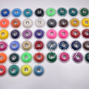 Dental-Ortho-Elastic-Power-Chain-Rubber-Bands-Long-Short-Continuous-44-Colors