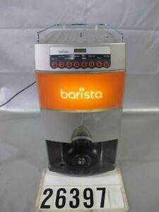 Servomat-Steigler-Cino-Kaffeeautomat-Kaffeevollautomat-Kaffeemaschine-26397
