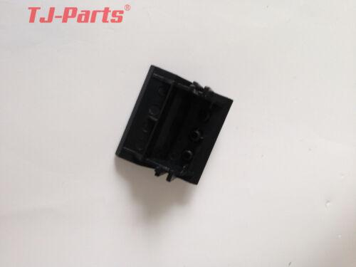 JC61-01169A JC97-02217A Separation Pad Samsung ML1610 ML1640 ML2010 SCX4521