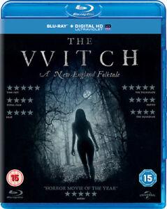 The-Witch-Blu-Ray-2016-Anya-Taylor-Joy-Eggers-DIR-cert-15-NEW